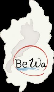 Be Wa Shiga